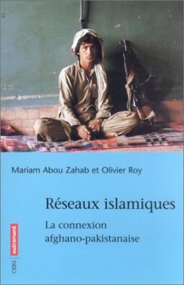 """Afficher """"Réseaux islamiques"""""""