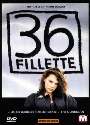 """Afficher """"36 fillette"""""""
