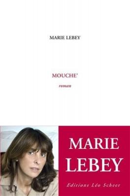 "Afficher ""Mouche'"""
