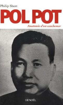 "Afficher ""Pol Pot , anatomie d'un cauchemar"""