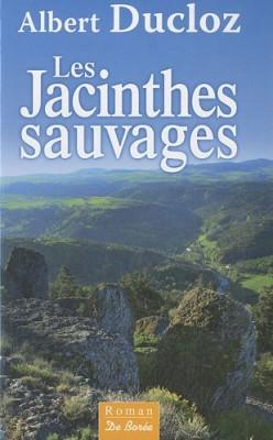 """Afficher """"Les jacinthes sauvages"""""""