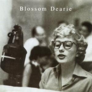 vignette de 'Blossom Dearie (Blossom Dearie)'
