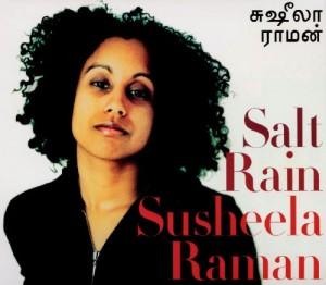 "Afficher ""Salt rain"""