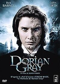 "Afficher ""Dorian Gray"""