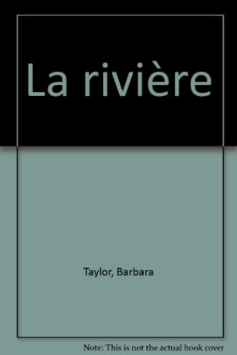 """Afficher """"La rivière"""""""