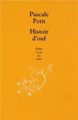 """Afficher """"Histoir d'ouf"""""""