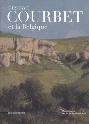 """Afficher """"Gustave Courbet et la Belgique"""""""