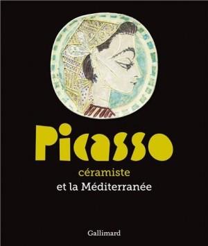 """Afficher """"Picasso céramiste et la Méditerranée"""""""