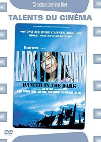 "Afficher ""Dancer in the dark"""