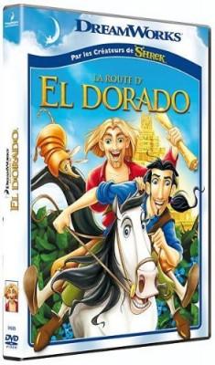 """Afficher """"route d'El Dorado (La)"""""""