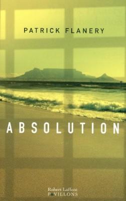 "Afficher ""Absolution"""