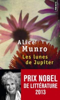"Afficher ""Lunes de Jupiter (Les)"""