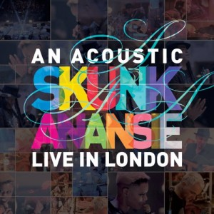 vignette de 'An Acoustic live in London (Skunk Anansie)'