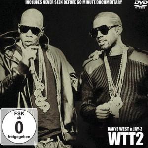 """Afficher """"WTT2"""""""