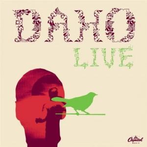 "Afficher ""Live"""