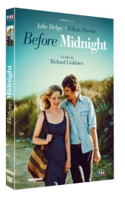 "Afficher ""Before midnight"""