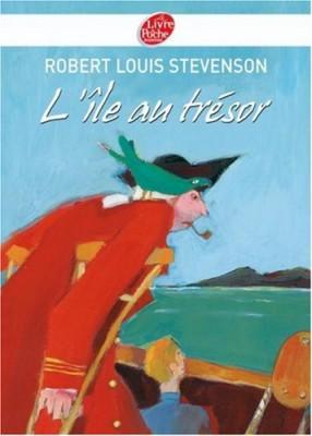 """Afficher """"L' île au trésor"""""""