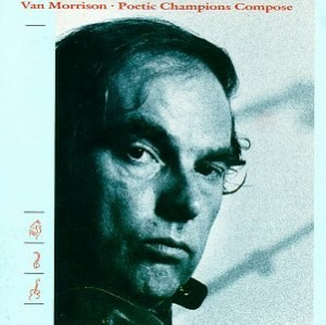 """Afficher """"Poetic champions compose"""""""