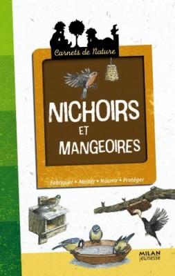 """Afficher """"Nichoirs et mangeoires"""""""