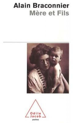 """Afficher """"Mère et fils"""""""
