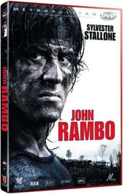 "Afficher ""John Rambo"""