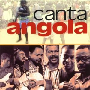 """Afficher """"Canta Angola"""""""