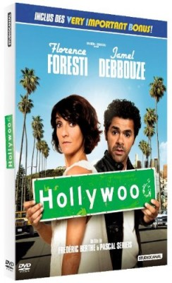 "Afficher ""Hollywoo"""