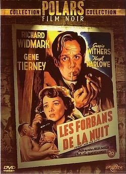 """Afficher """"Les Forbans de la nuit"""""""