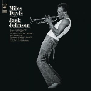 "Afficher ""A tribute to Jack Johnson"""