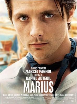 "Afficher ""Marius"""