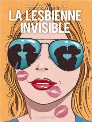 vignette de 'La lesbienne invisible (Océanerosemarie)'