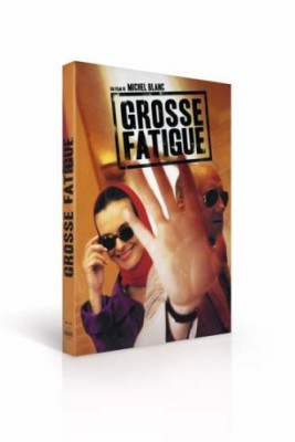 "Afficher ""Grosse fatigue"""