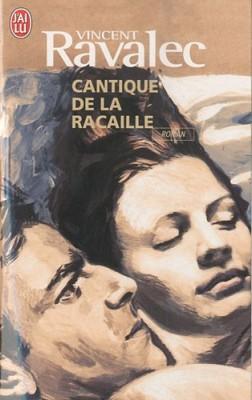 """Afficher """"Cantique de la racaille"""""""