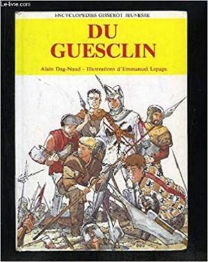 """Afficher """"Du Guesclin"""""""