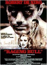 """Afficher """"Raging Bull"""""""