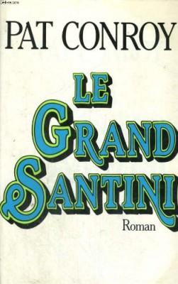 "Afficher ""Le Grand Santini"""