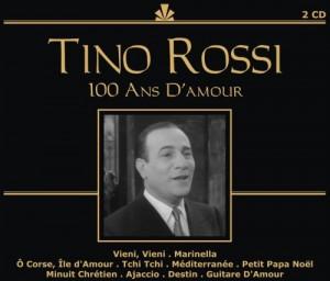 """Afficher """"100 Ans d'amour"""""""