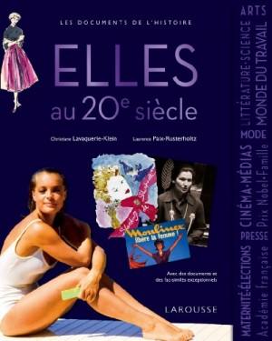 "Afficher ""Elles"""