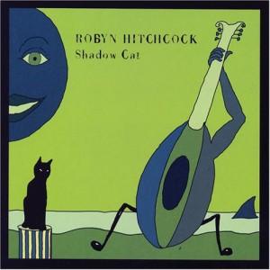 """Afficher """"Shadow cat"""""""