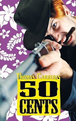 vignette de '50 cents (Thomas Carreras)'