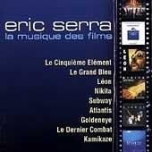 """Afficher """"La musique des films"""""""
