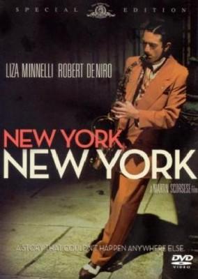 "Afficher ""New York New York"""