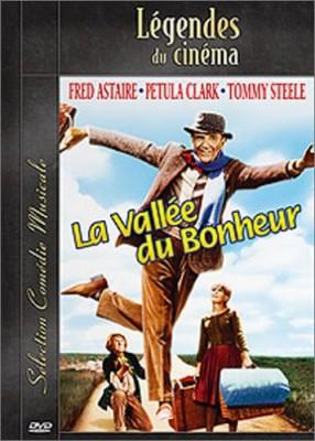 """Afficher """"La vallée du bonheur"""""""