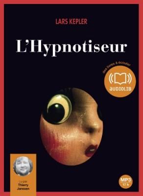 """Afficher """"Hypnotiseur (L')"""""""