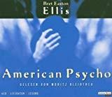 "Afficher ""American Psycho"""