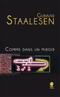 """Afficher """"Comme dans un miroir"""""""