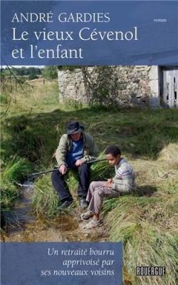"""Afficher """"Le Vieux Cévenol et l'enfant"""""""