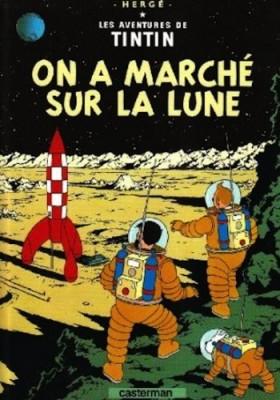 "Afficher ""Les aventures de Tintin n° 17 Tintin"""