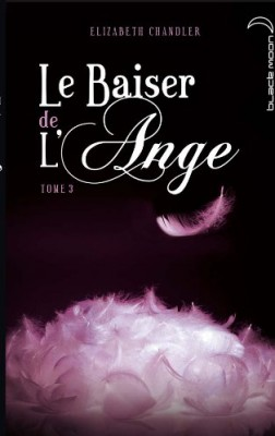 """Afficher """"Le baiser de l'ange n° 3"""""""
