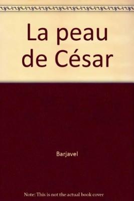 """Afficher """"La Peau de César"""""""